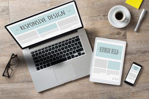realizzazione siti internet verona, agenzia di comunicazione, grafica, siti web, informatica, verona
