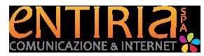 agenzia di comunicazione, internet, siti web, verona, creazione siti internet , Agenzia di comunicazione Verona
