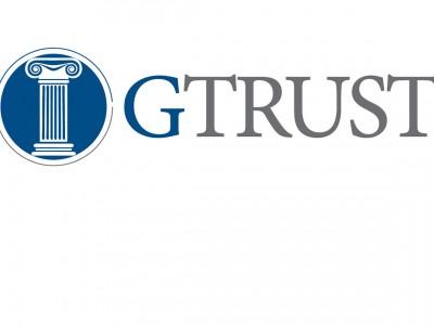 realizzazione siti internet gtrust