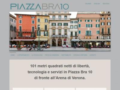 realizzazione siti internet piazzabra10