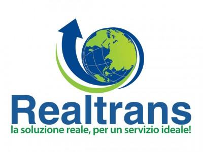 realizzazione siti internet realtrans