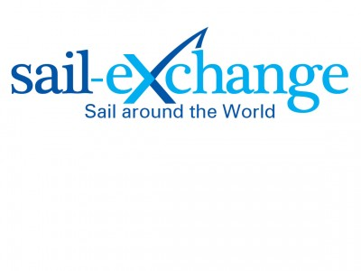 realizzazione siti internet sail-exchange