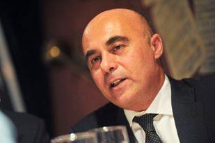 Intervista a Massimo Zanin amministratore delegato di A.I.A. divisione Mangimi Veronesi