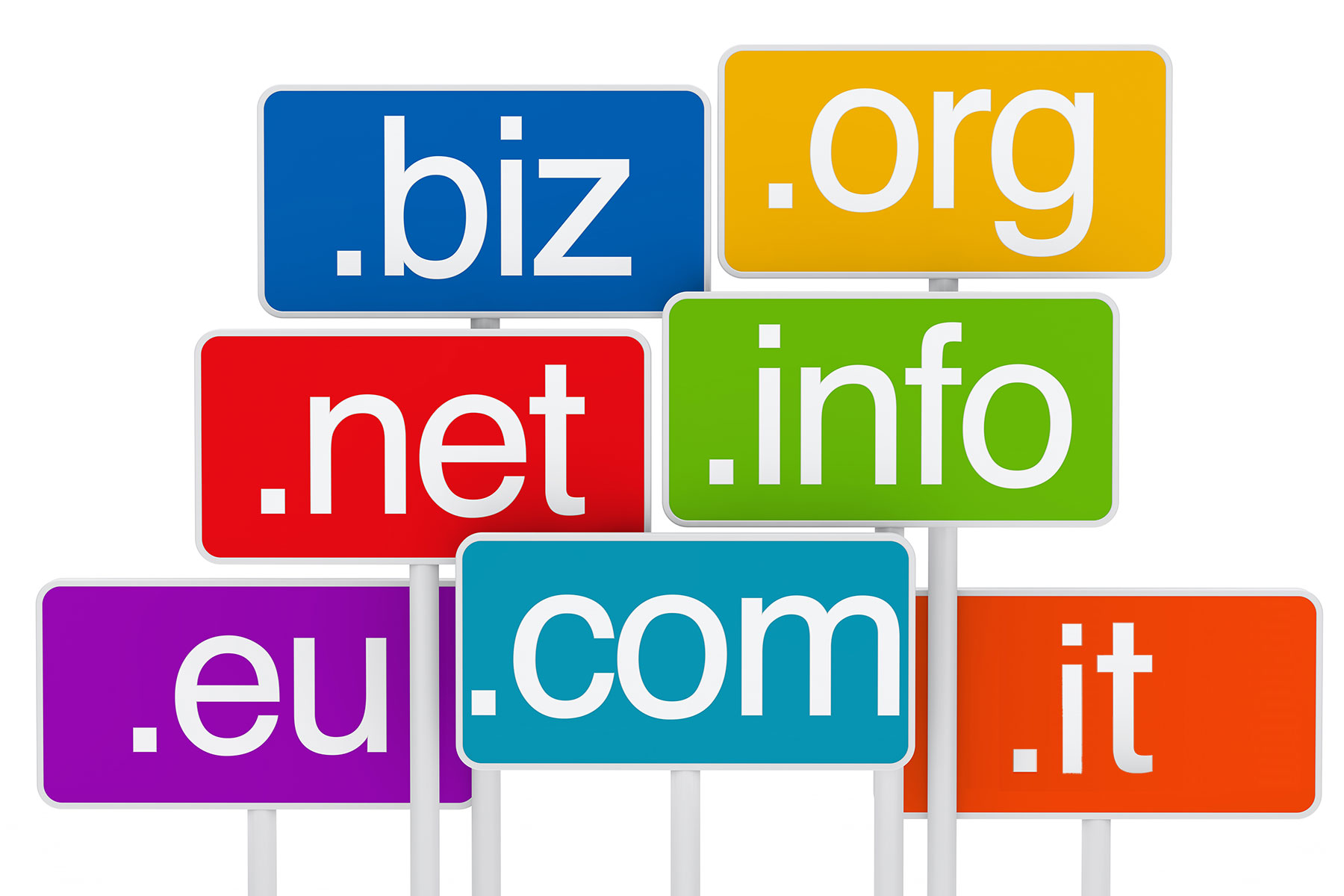 Internet Dating agenzie UK