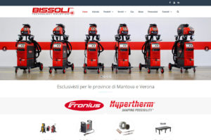 Bissoli Technology Solution