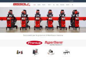 Bissoli Technology Solution